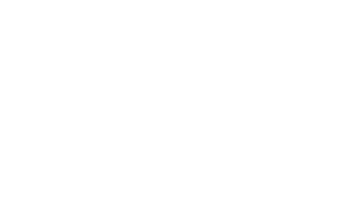 Granted Consultancy logo