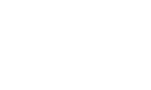 Charles Church logo