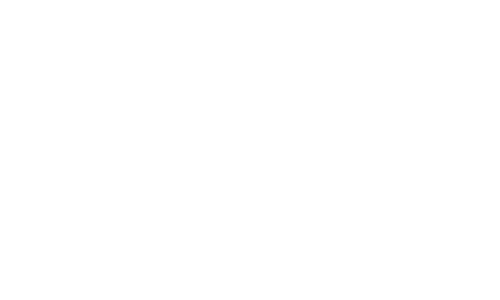 River Dart Country Park logo