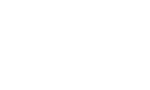 White Horse Motors logo
