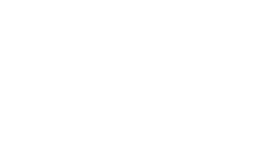 Woolacombe Bay Holiday Parks logo
