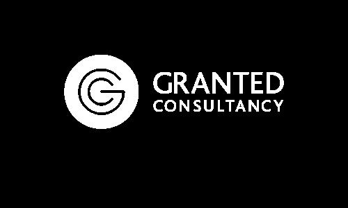 Granted Consultancy logo