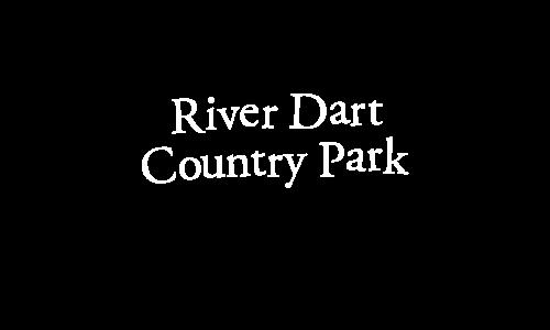 River Dart Country Park logo